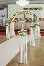 Wedding_Table_London