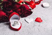 Wedding_Planning_Near_Me.jpg