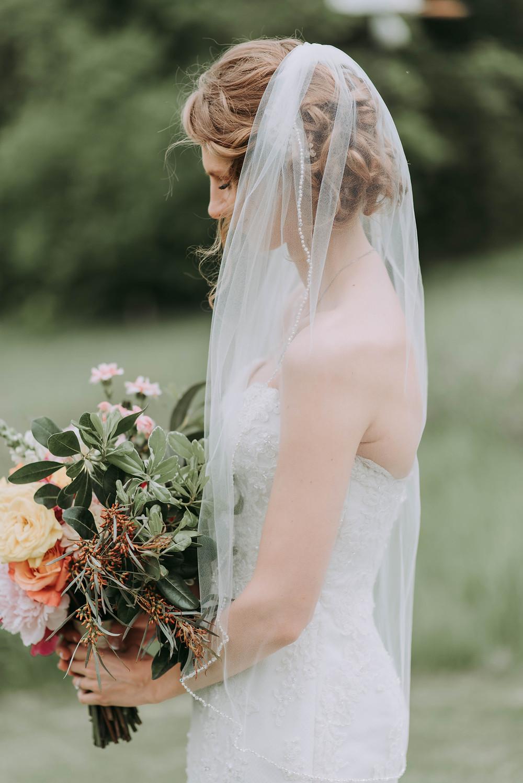 Common_wedding_mistakes