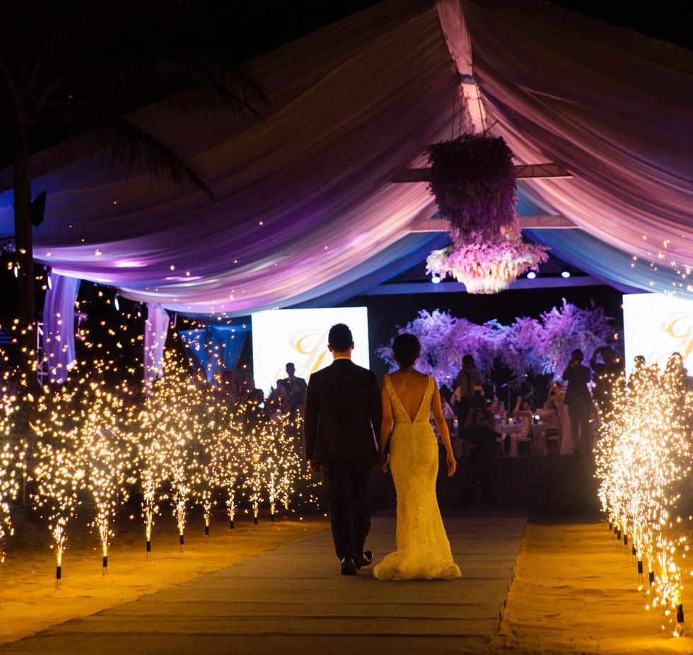 Marque_wedding