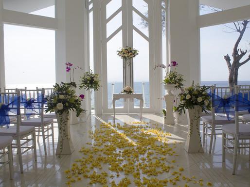 Do I Need A Wedding Coordinator?