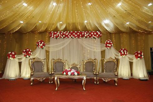 bridal-5105926_1920.jpg
