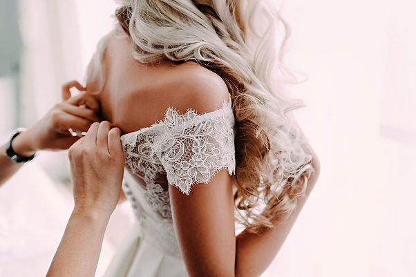 Brides_Milton_Keynes.jpg