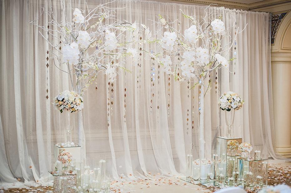 wedding-4765956_1920.jpg