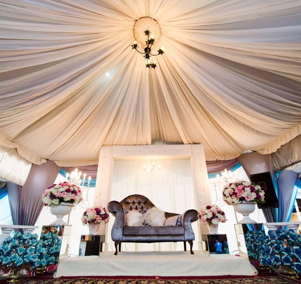 Wedding_stage