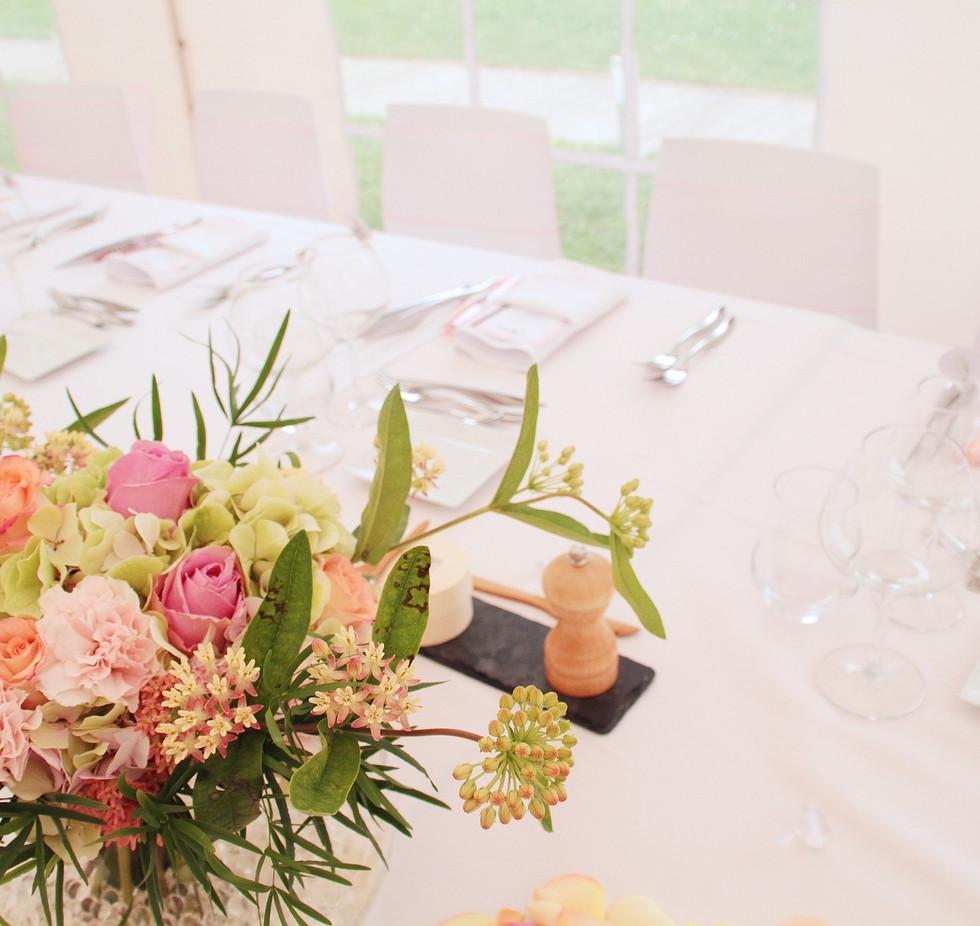 SPring_Wedding