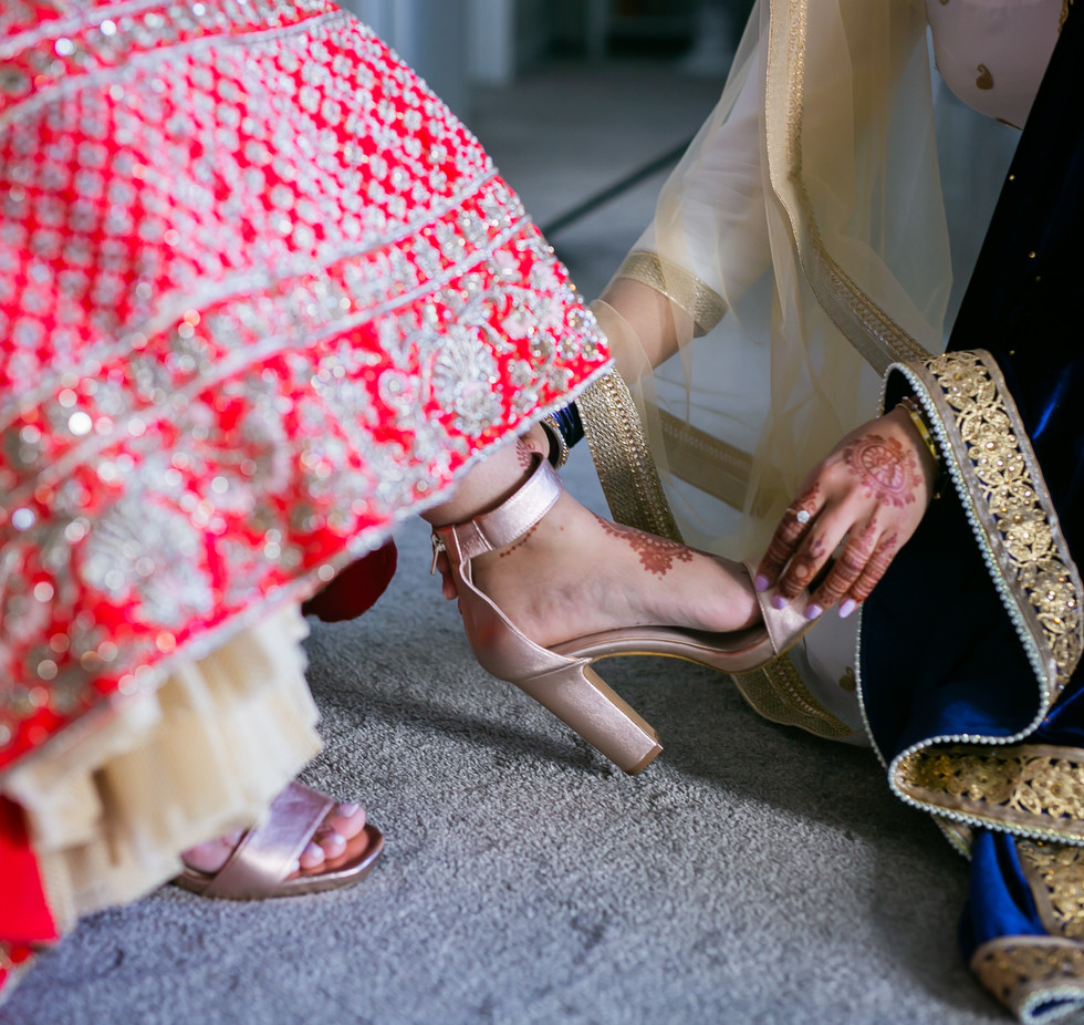 Asian_wedding