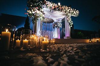 Luxury Wedding Spot On Event.jpg