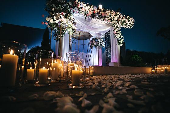 VIP_Wedding_Planning.jpg