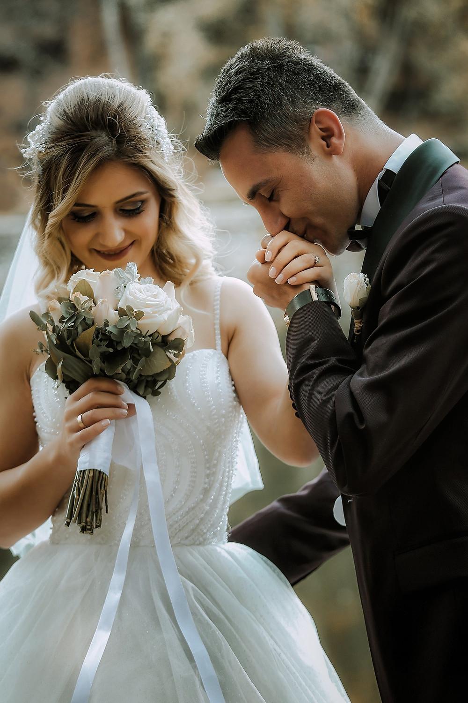 Planning_Wedding_During_Lockdown_UK