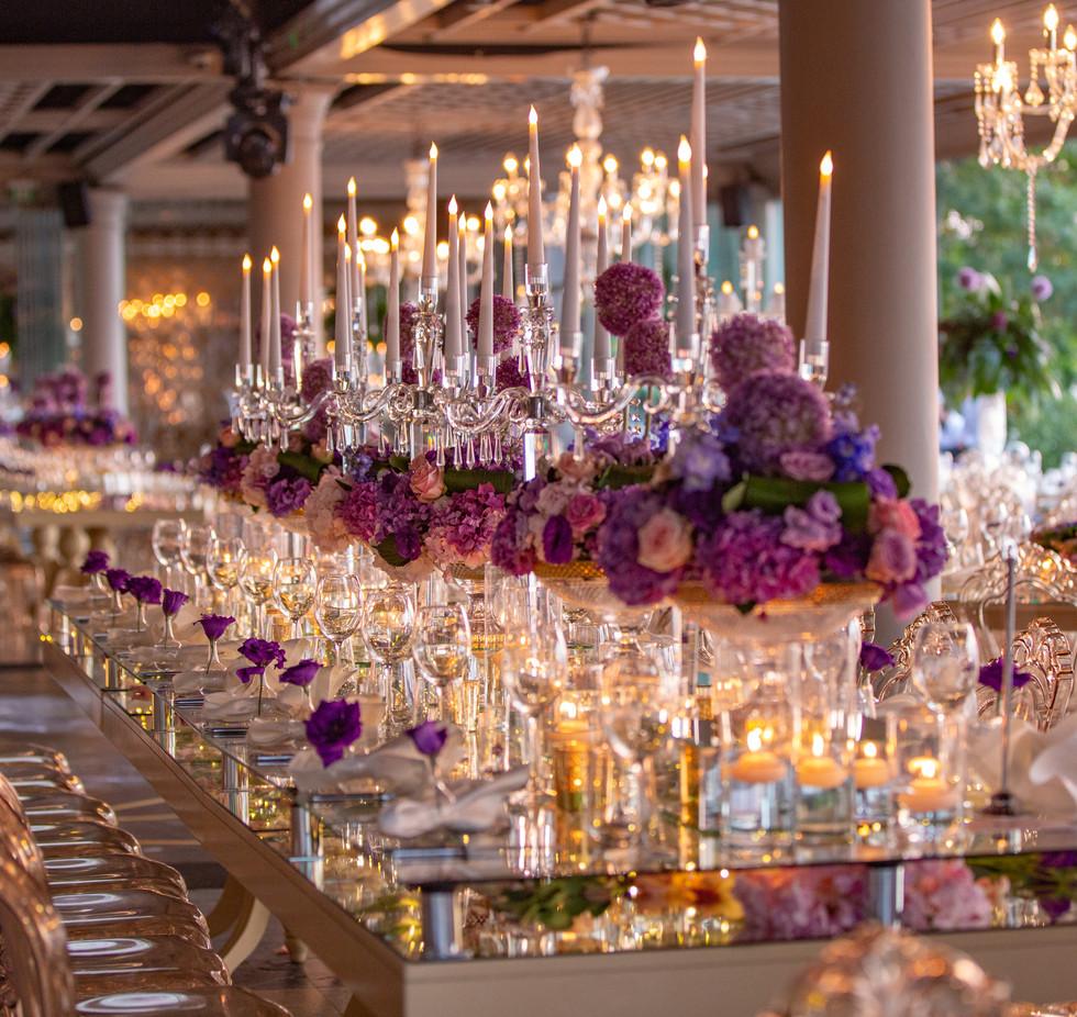 Extravagent_wedding
