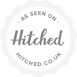 as-seen-on-hitched-light_edited.png