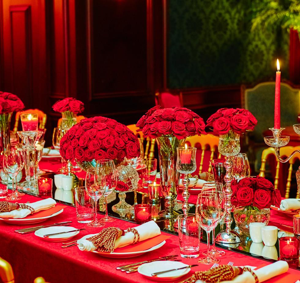 Luxury_wedding