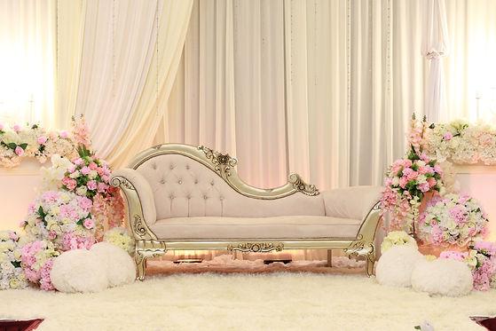 Diamond_Wedding_Planning.jpg