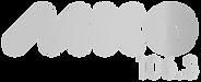 MKFM_radio_station_logo_edited.png
