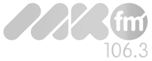 MKFM_radio_station_logo_edited.png