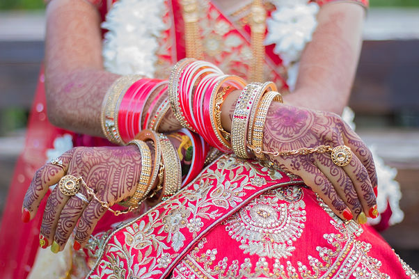 Indian_Wedding_Planner
