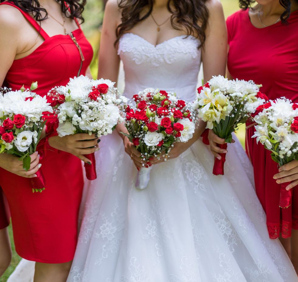 Romantic_wedding