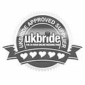 UK-Bride-logo_edited.png