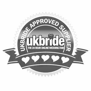UK-Bride-logo_edited.png