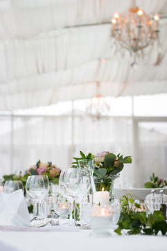 DIY_Wedding_Table