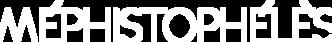 logo méphistophélès nu white.png