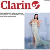 Clarin Argentina