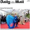 Daily Mail United Kingdom