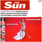 The Sun United Kingdom