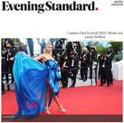 Evening Standard United Kingdom