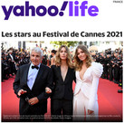 Yahoo!life France