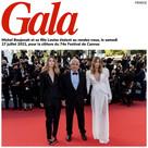 Gala France