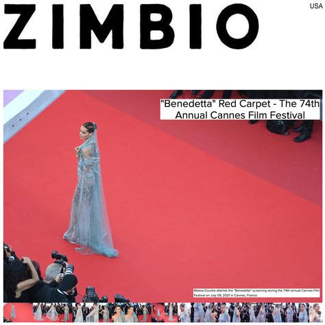 Zimbio USA