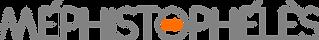 logo méphistophélès shop.png