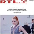 Cannes Film Festival 2019