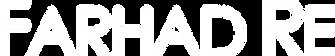 Logo Farhad Re