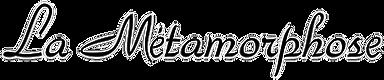 logo_la_Métamorphose.png