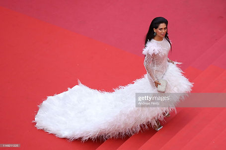 gettyimages-1149211225-2048x2048.jpeg