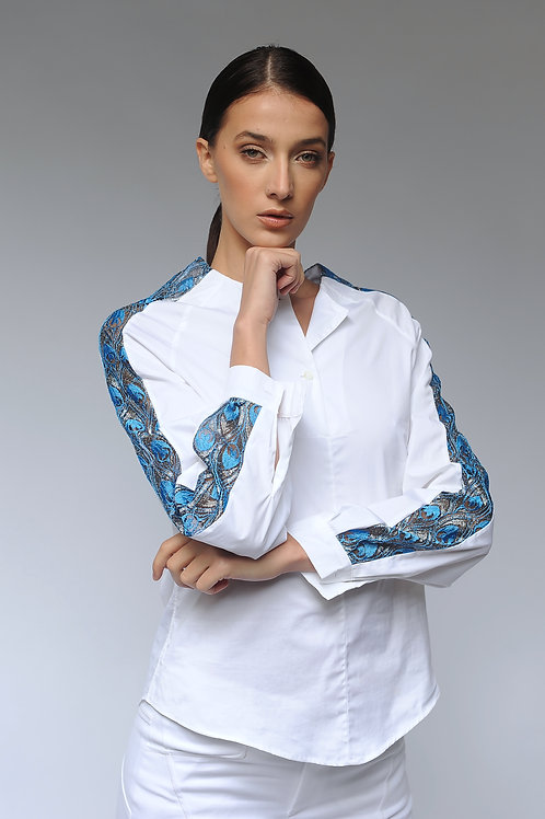 Chemise collection It's a Shirt Story