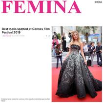 Femoina India