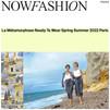 Nowfashion France