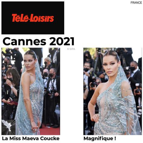 Télé loisirs France