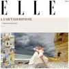 Elle Italy