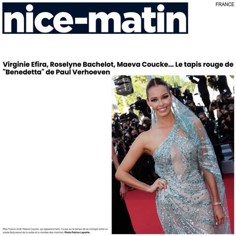 Nice-Matin France