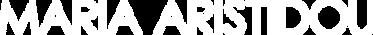 Logo Maria Aristidou