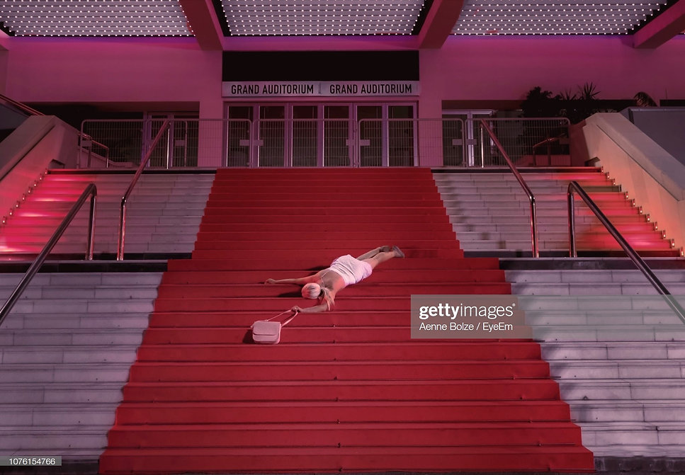 gettyimages-1076154766-2048x2048.jpg