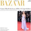 Harper's Bazaar United Kingdom