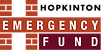 Hopkinton Emergency Fund