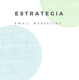 Estrategia e-MKT