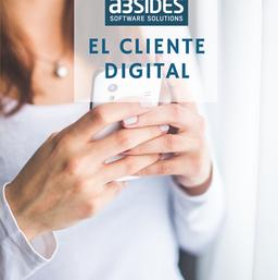 El cliente digital